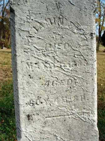 SMITH, BENJAMIN - Fairfield County, Ohio   BENJAMIN SMITH - Ohio Gravestone Photos