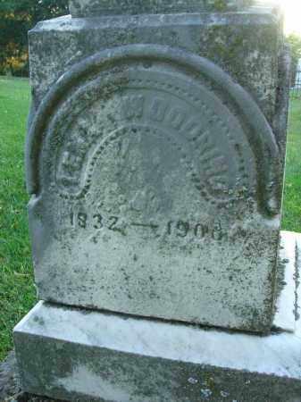 WOODRING, LENA - Fairfield County, Ohio | LENA WOODRING - Ohio Gravestone Photos