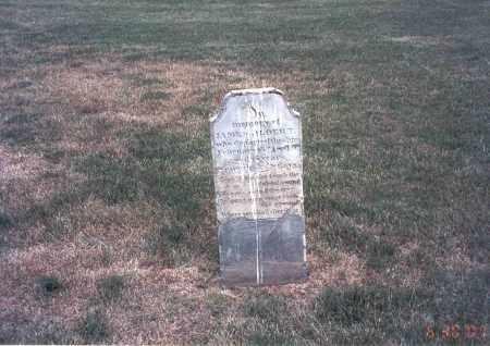 ALBERT, JAMES - Franklin County, Ohio | JAMES ALBERT - Ohio Gravestone Photos