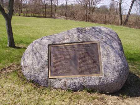 BADGER, KISIAH - Franklin County, Ohio   KISIAH BADGER - Ohio Gravestone Photos