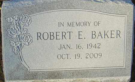 BAKER, ROBERT - Franklin County, Ohio   ROBERT BAKER - Ohio Gravestone Photos