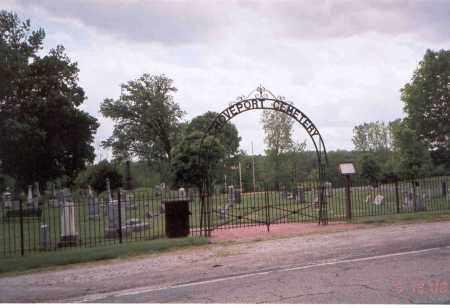 BLANKENSHIP, EMMA MAY - Franklin County, Ohio | EMMA MAY BLANKENSHIP - Ohio Gravestone Photos
