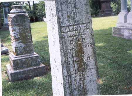 DUNN, HARRY C. - Franklin County, Ohio   HARRY C. DUNN - Ohio Gravestone Photos