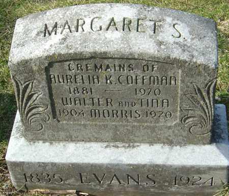 MORRIS, TINA - Franklin County, Ohio | TINA MORRIS - Ohio Gravestone Photos