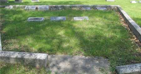 KOLB, FAMILY LOT - Franklin County, Ohio | FAMILY LOT KOLB - Ohio Gravestone Photos