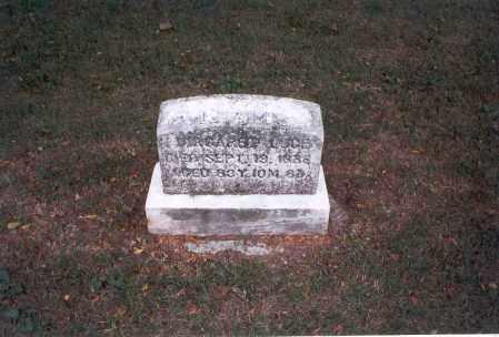 LUCE, MARGARET - Franklin County, Ohio | MARGARET LUCE - Ohio Gravestone Photos