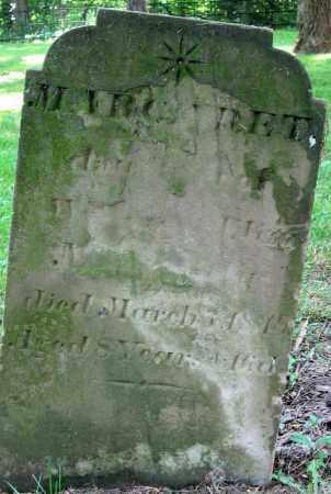MACGARITY, MARGARET - Franklin County, Ohio | MARGARET MACGARITY - Ohio Gravestone Photos