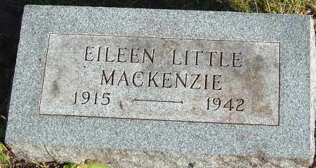 MACKENZIE, EILEEN - Franklin County, Ohio | EILEEN MACKENZIE - Ohio Gravestone Photos