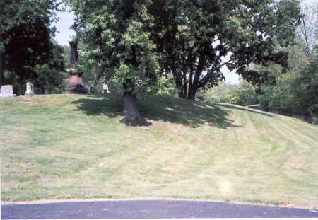 MAUSOLEUM, GROVEPORT - Franklin County, Ohio | GROVEPORT MAUSOLEUM - Ohio Gravestone Photos