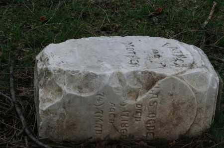 OGDEN, ??AS - Franklin County, Ohio | ??AS OGDEN - Ohio Gravestone Photos