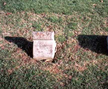 RYTHER, EVELYN PEARL - Franklin County, Ohio | EVELYN PEARL RYTHER - Ohio Gravestone Photos