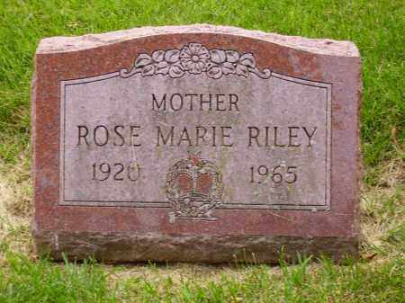 SCHUMAKER, ROSE MARIE - Franklin County, Ohio | ROSE MARIE SCHUMAKER - Ohio Gravestone Photos