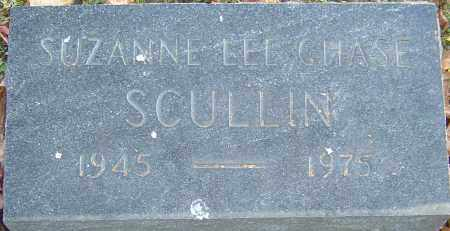 SCULLIN, SUZANNE - Franklin County, Ohio | SUZANNE SCULLIN - Ohio Gravestone Photos