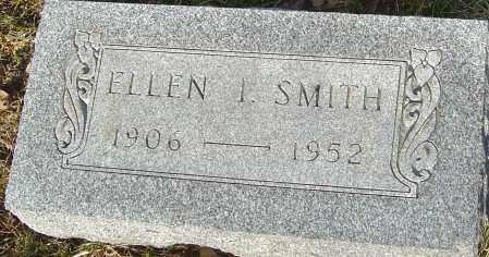 SMITH, ELLEN - Franklin County, Ohio   ELLEN SMITH - Ohio Gravestone Photos