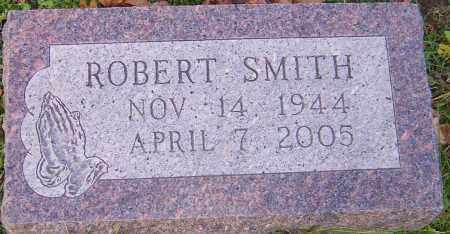SMITH, ROBERT - Franklin County, Ohio | ROBERT SMITH - Ohio Gravestone Photos