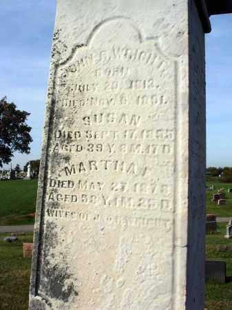 KRAMER WRIGHT, SUSAN - Franklin County, Ohio   SUSAN KRAMER WRIGHT - Ohio Gravestone Photos