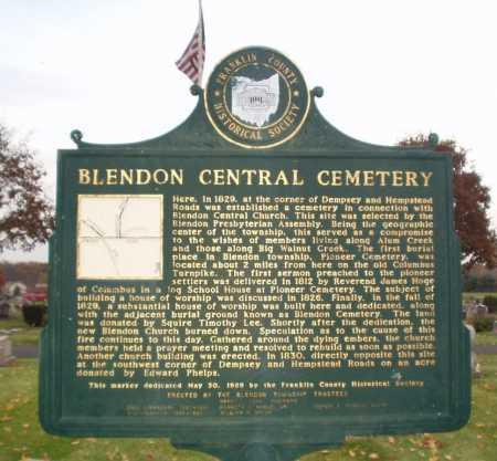 JACKSON, THELMA GLADYS - Franklin County, Ohio | THELMA GLADYS JACKSON - Ohio Gravestone Photos