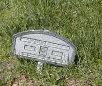 BARRETT, BOBBY - Gallia County, Ohio   BOBBY BARRETT - Ohio Gravestone Photos