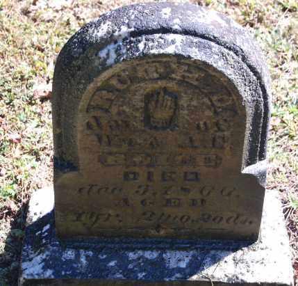 BOICE, RUTH D - Gallia County, Ohio | RUTH D BOICE - Ohio Gravestone Photos