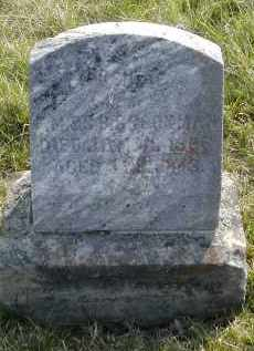 BROOKMAN, FREDDIE - Gallia County, Ohio | FREDDIE BROOKMAN - Ohio Gravestone Photos