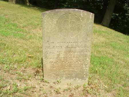 GARDNER, MARY - Gallia County, Ohio   MARY GARDNER - Ohio Gravestone Photos