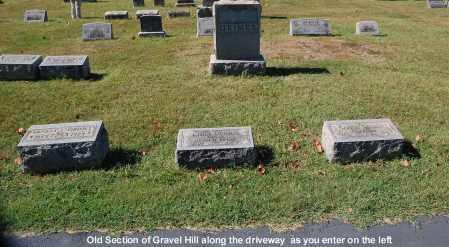 GRIMES, FAMILY MONUMENT - Gallia County, Ohio   FAMILY MONUMENT GRIMES - Ohio Gravestone Photos