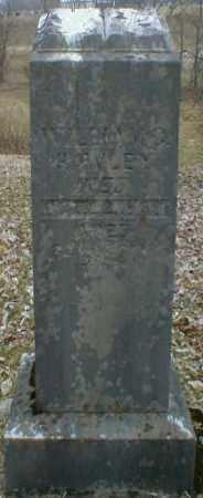 HAWLEY, WILLIAM - Gallia County, Ohio | WILLIAM HAWLEY - Ohio Gravestone Photos