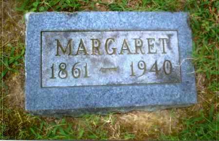KRAUS LEMLEY, MARGARET - Gallia County, Ohio | MARGARET KRAUS LEMLEY - Ohio Gravestone Photos