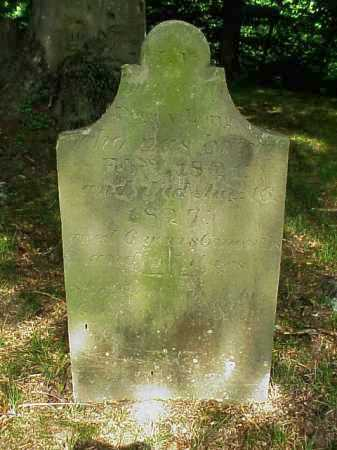 LONG, PEGGY - Gallia County, Ohio | PEGGY LONG - Ohio Gravestone Photos