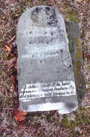 MALABY, ELMER E. - Gallia County, Ohio | ELMER E. MALABY - Ohio Gravestone Photos