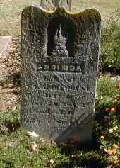 MOREHOUSE, LUCINDA - Gallia County, Ohio | LUCINDA MOREHOUSE - Ohio Gravestone Photos