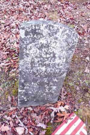 MURRAY, CHARLES P. - Gallia County, Ohio   CHARLES P. MURRAY - Ohio Gravestone Photos