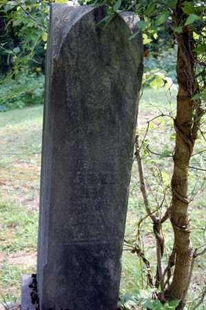EWING PEDEN, ELIZABETH - Gallia County, Ohio | ELIZABETH EWING PEDEN - Ohio Gravestone Photos