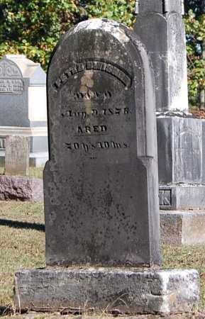 SWISHER, PETER - Gallia County, Ohio | PETER SWISHER - Ohio Gravestone Photos