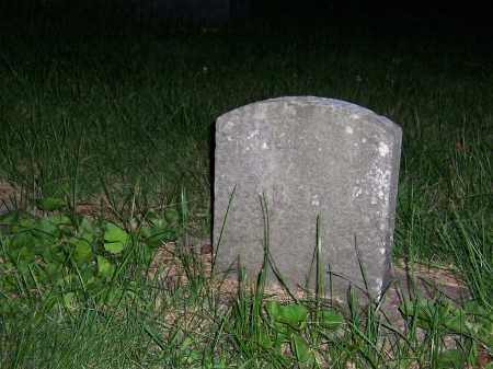 ROADARMER, MINERVA JANE - Greene County, Ohio | MINERVA JANE ROADARMER - Ohio Gravestone Photos