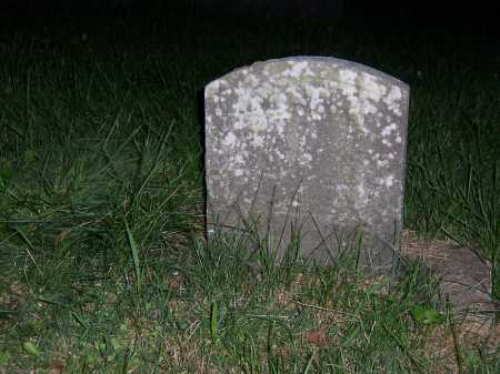 ROADARMER, SAMUEL - Greene County, Ohio   SAMUEL ROADARMER - Ohio Gravestone Photos