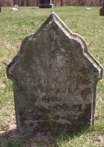 BUCKEL, JOSEPH M. - Hamilton County, Ohio   JOSEPH M. BUCKEL - Ohio Gravestone Photos