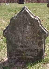 BUCKEL, JOSEPH M. - Hamilton County, Ohio | JOSEPH M. BUCKEL - Ohio Gravestone Photos