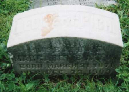 HERPPICH, LEO - Hamilton County, Ohio | LEO HERPPICH - Ohio Gravestone Photos