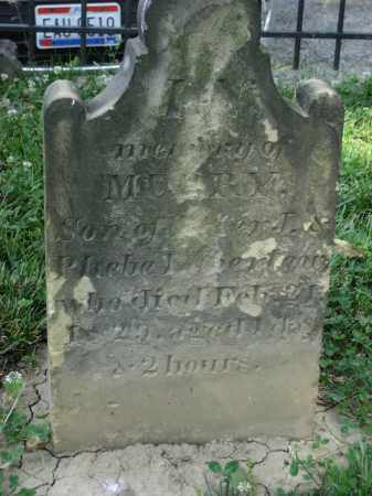 LABOYTEAUX, MURRY - Hamilton County, Ohio   MURRY LABOYTEAUX - Ohio Gravestone Photos