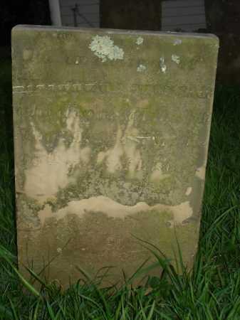 MONJAR, WILLIAM - Hamilton County, Ohio | WILLIAM MONJAR - Ohio Gravestone Photos