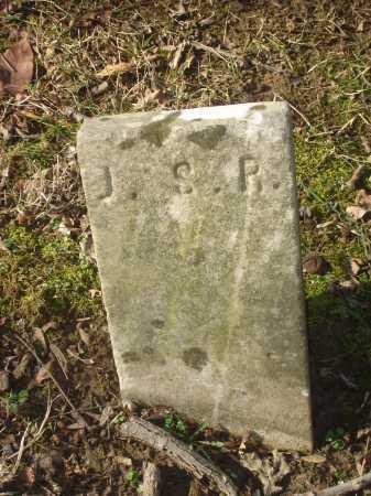 ROSE, J. S. - Hamilton County, Ohio   J. S. ROSE - Ohio Gravestone Photos