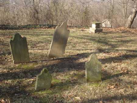 ROSE, FAMILY - Hamilton County, Ohio | FAMILY ROSE - Ohio Gravestone Photos