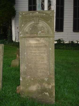 THOMPSON, RALPH - Hamilton County, Ohio | RALPH THOMPSON - Ohio Gravestone Photos
