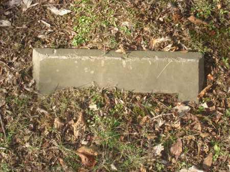 UNKNOWN, UNKNOWN - Hamilton County, Ohio   UNKNOWN UNKNOWN - Ohio Gravestone Photos