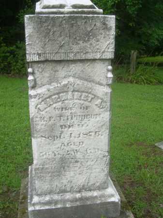 FINNICUM, MARGARET - Harrison County, Ohio   MARGARET FINNICUM - Ohio Gravestone Photos