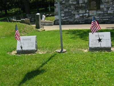 FORNEY, ABRAHAM - Harrison County, Ohio | ABRAHAM FORNEY - Ohio Gravestone Photos