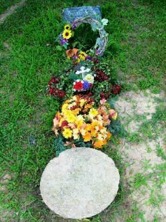 SHEPHERD, JAMES - Highland County, Ohio | JAMES SHEPHERD - Ohio Gravestone Photos