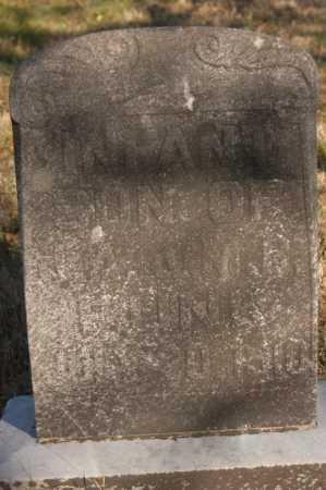 FUNK, INFANT SON - Hocking County, Ohio   INFANT SON FUNK - Ohio Gravestone Photos