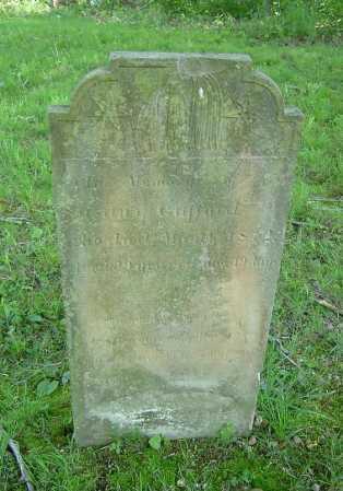 GAFFORD, SUSAN - Hocking County, Ohio   SUSAN GAFFORD - Ohio Gravestone Photos